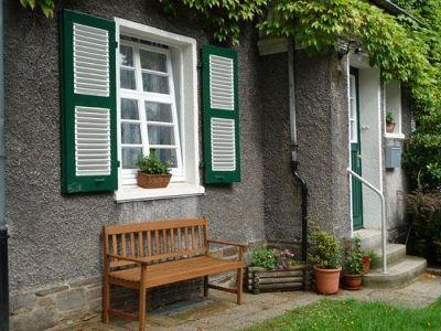 4906049-Someones_favourite_seat_Essen.jpg