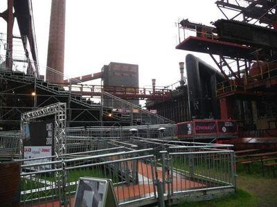 4906836-Coking_Plant_open_air_cinema_Essen.jpg