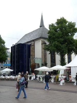 4907175-Marktkirche_Essen.jpg