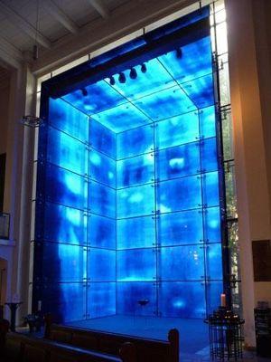 4907176-The_blue_chapel_Essen.jpg