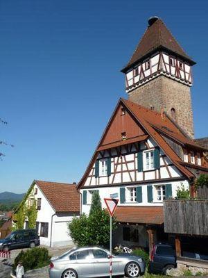 4918292-Storchenturm_Gernsbach.jpg