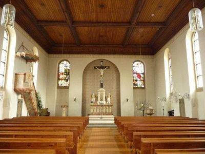 4938361-Flehingen_Protestant_Church_Flehingen.jpg