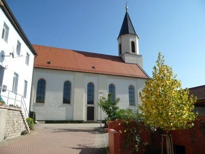 4938363-Flehingen_Protestant_Church_Flehingen.jpg