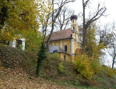 4953316-The_chapel_Donauwoerth.jpg