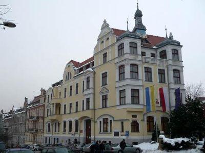 4994139-City_Hall_Zgorzelec.jpg