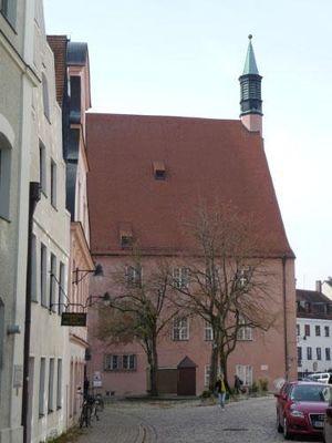 4998442-Hohe_Schule_Ingolstadt.jpg