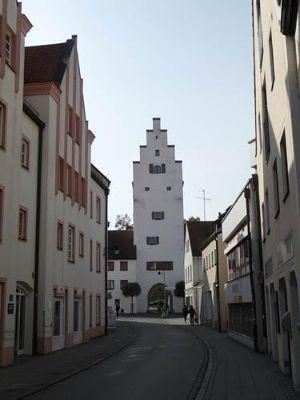 5000010-Taschentorturm_inward_side_Ingolstadt.jpg