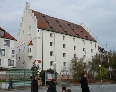 5000677-Herzogskasten_Ingolstadt.jpg