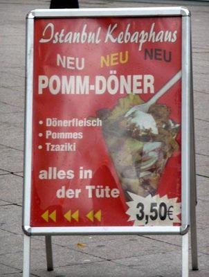 502644584905920-Ruhrpott_mel..ture_Essen.jpg