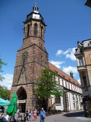 5105073-Stiftskirche_Landau_in_der_Pfalz.jpg