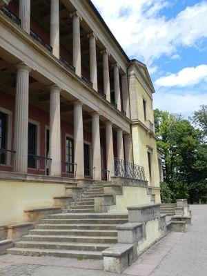 5829554-Villa_Ludwigshoehe_Edenkoben.jpg