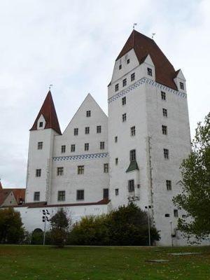 59339085000612-Neues_Schlos..Ingolstadt.jpg