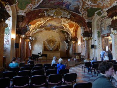 595028347172716-Oratorium_Ma..14_Wroclaw.jpg