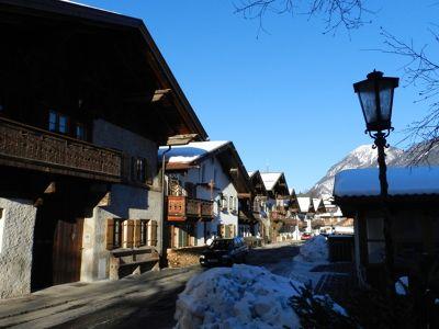 6067083-_Garmisch_Partenkirchen.jpg