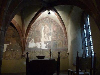 616628384890620-Frescoes_in_.._der_Pfalz.jpg