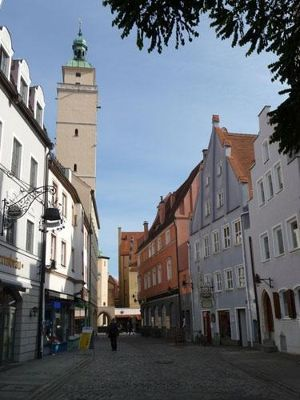 646447684997898-Place_for_Hi..Ingolstadt.jpg