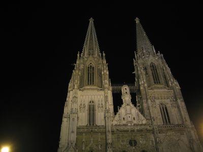 6464809-Regensburg_Regensburg.jpg
