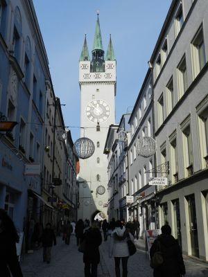 6469131-Stadtturm_Straubing.jpg