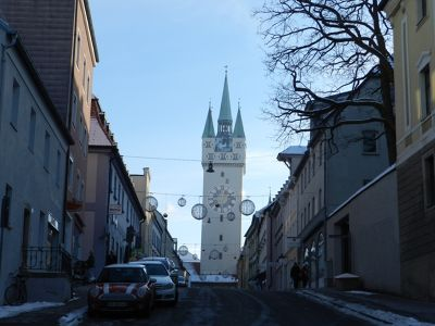 6469134-Stadtturm_Straubing.jpg