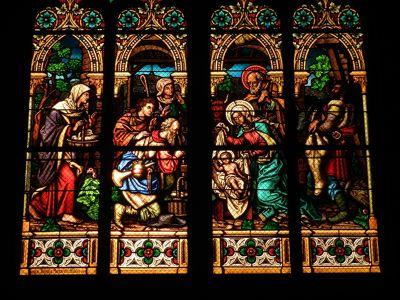 6472690-Nativity_Amberg.jpg