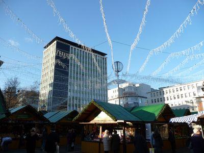 6507587-Christmas_Markets_Essen.jpg