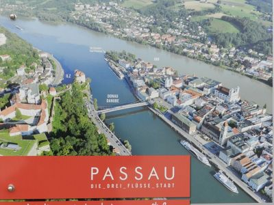 6510408-_Passau.jpg