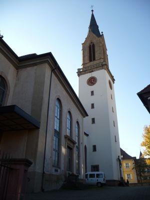 6744180-Stiftskirche.jpg
