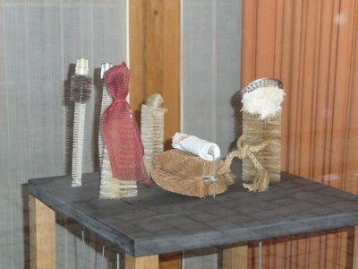 6753507-Housewives_Nativity_Passau.jpg