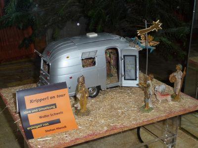 6753509-Nativity_on_tour_Passau.jpg