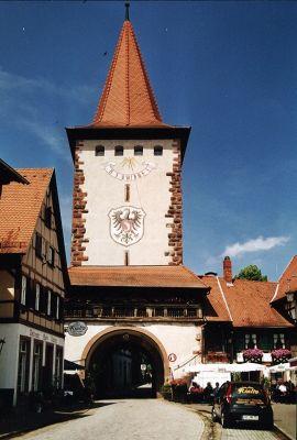 6760418-Obertor_Gengenbach.jpg