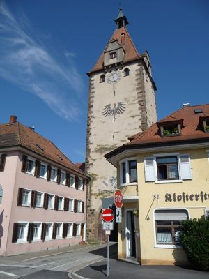 6760774-Kinzigtor_Gengenbach.jpg