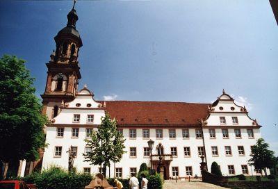 6761109-Monastery_and_Abbey_Church_Gengenbach.jpg
