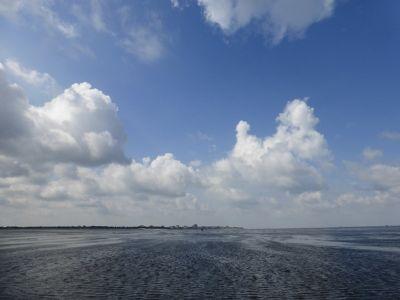 6800115-Photography_Dramatic_Skies.jpg