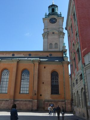 696821087199892-Storkyrkan_T.._Stockholm.jpg