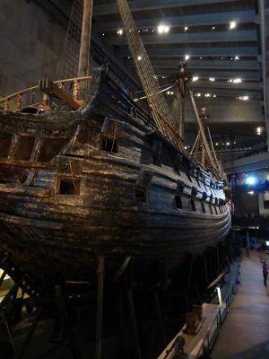 7079482-Vasa_Museum_Stockholm.jpg
