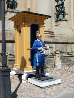 7079575-Guards_on_Duty_Stockholm.jpg