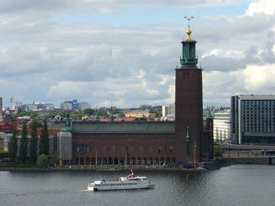 7079588-Stadshuset_Stockholm.jpg