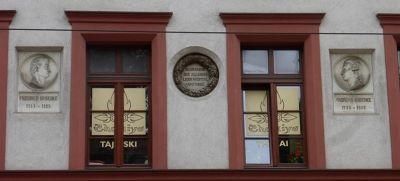 7169597-_Wroclaw.jpg