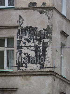 7169598-_Wroclaw.jpg