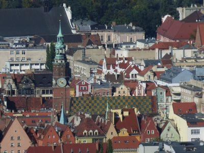 7170231-Zoom_Views_from_Skytower_Wroclaw.jpg