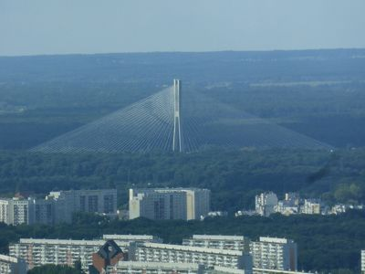 7170237-Zoom_Views_from_Skytower_Wroclaw.jpg