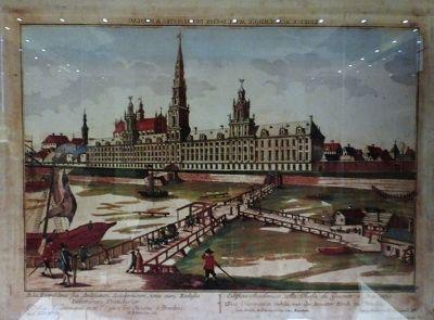 7172887-_Wroclaw.jpg