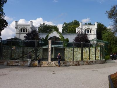 7173152-Zoo_Historical_Buildings_Wroclaw.jpg