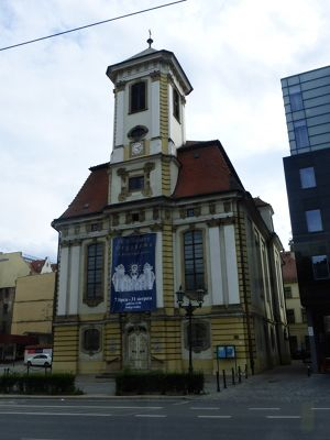 7175301-Protestant_Court_Church_Wroclaw.jpg