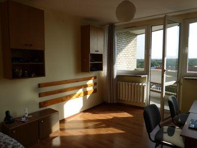 7175338-My_room_Wroclaw.jpg