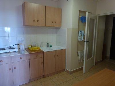 7175339-The_kitchen_Wroclaw.jpg