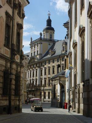 7175470-_Wroclaw.jpg
