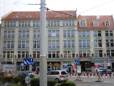 7176215-Pokoyhof_Wroclaw.jpg