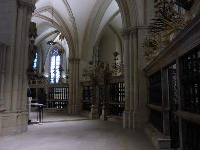7190466-The_three_chapels_Muenster.jpg