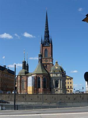 7194718-Riddarholmskyrkan_Stockholm.jpg